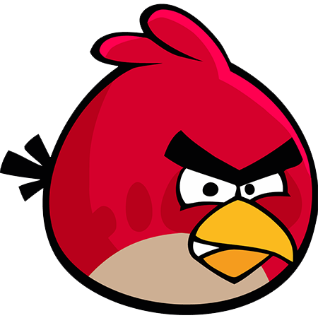 450x450 Angry Emoji Png Images Transparent Free Download