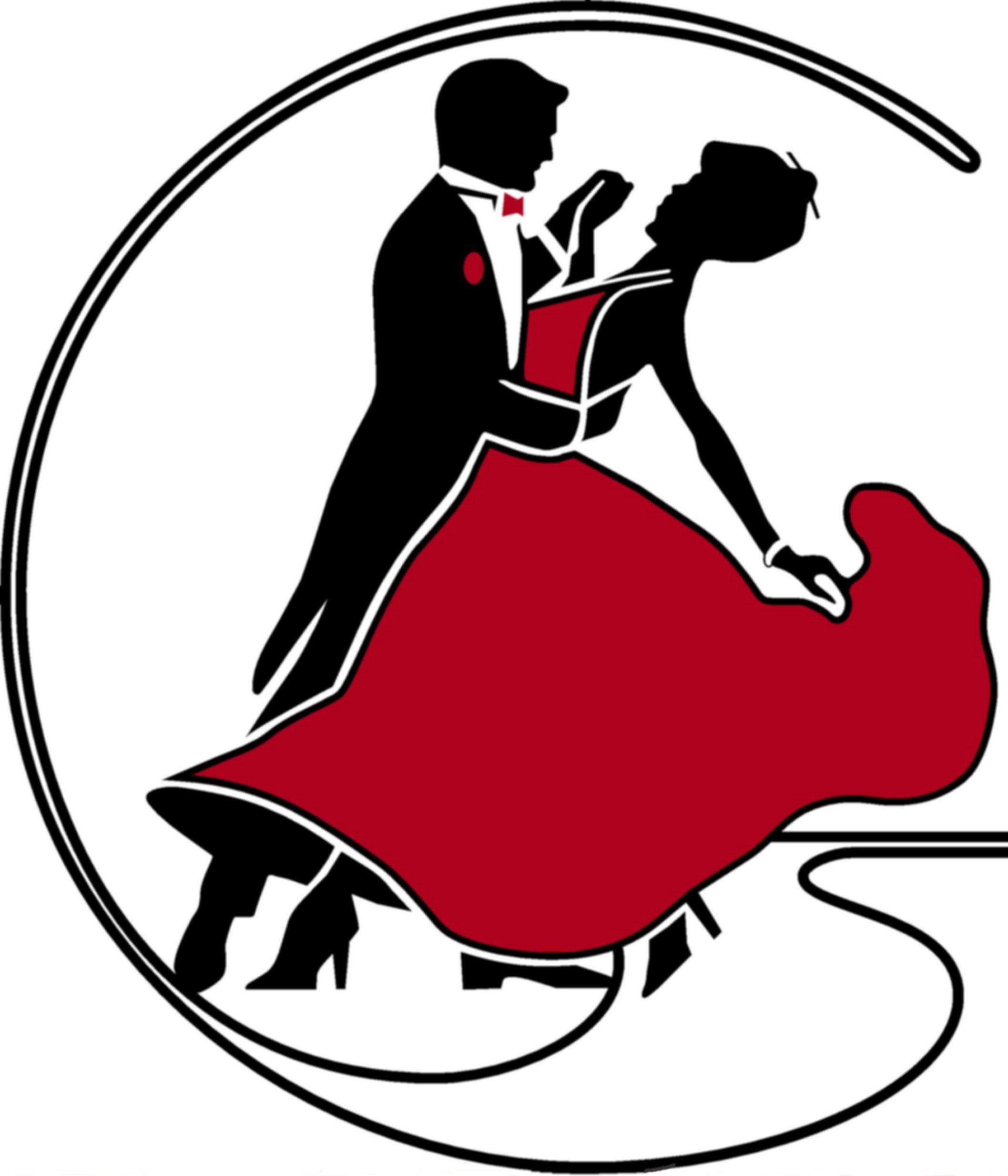 2115x2466 Ballroom Dancing Clipart
