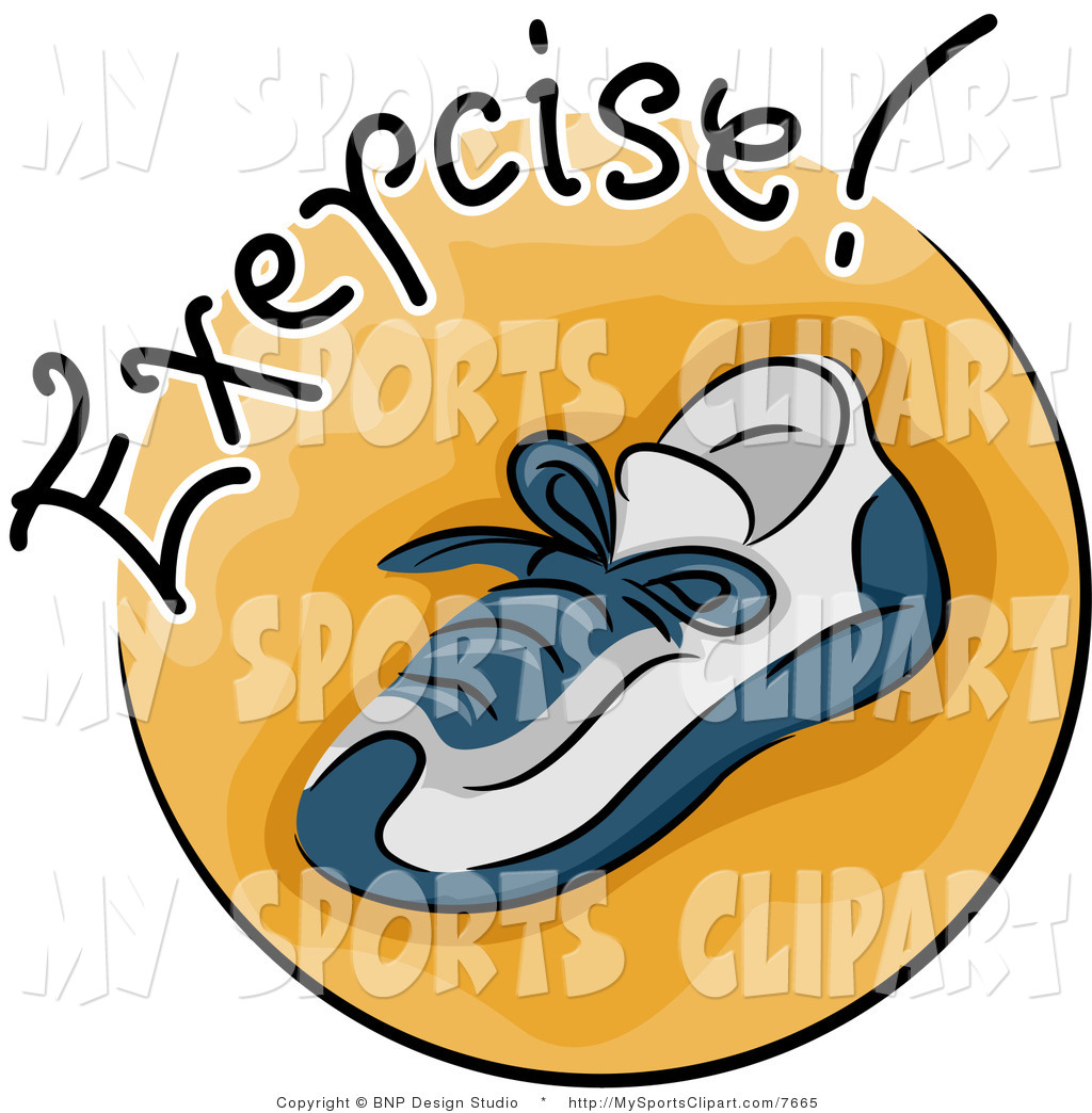 1024x1044 Exercise Clip Art Black And White Free Clipart Panda