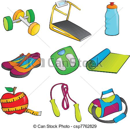 450x446 Exercise Clip Art Free Clipart Panda
