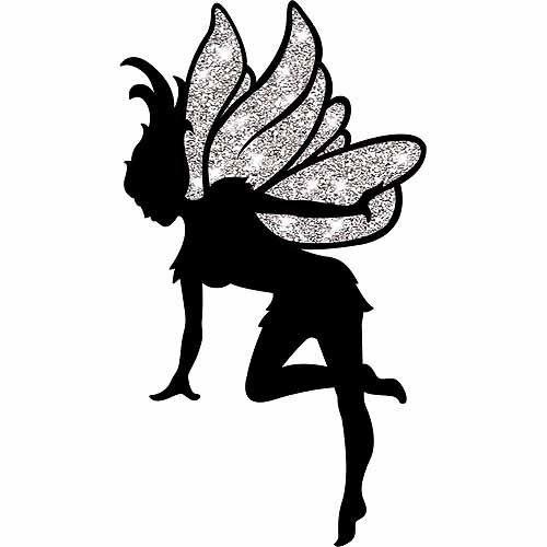 Free Fairies