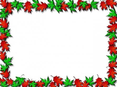 491x368 Fall Leaf Border Free Stock Photos Download (4,878 Free Stock