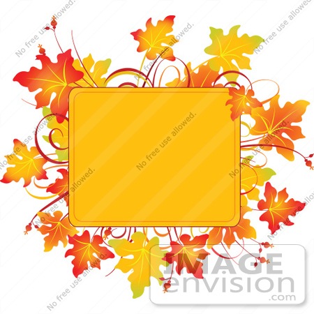 450x450 Group Of Leaves Clipart Cliparthut