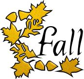173x163 Fall Leaves Clip Art Free Fall (Autumn) Clipart Fall Images