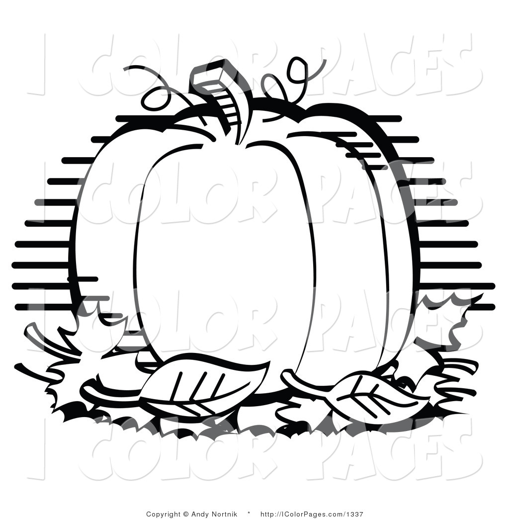 1024x1044 Free Fall Clip Art Black And White
