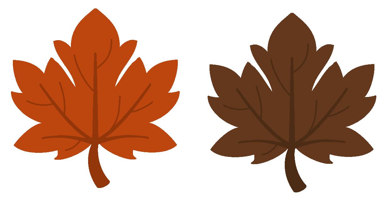 1250x650 Top 93 Fall Leaves Clip Art