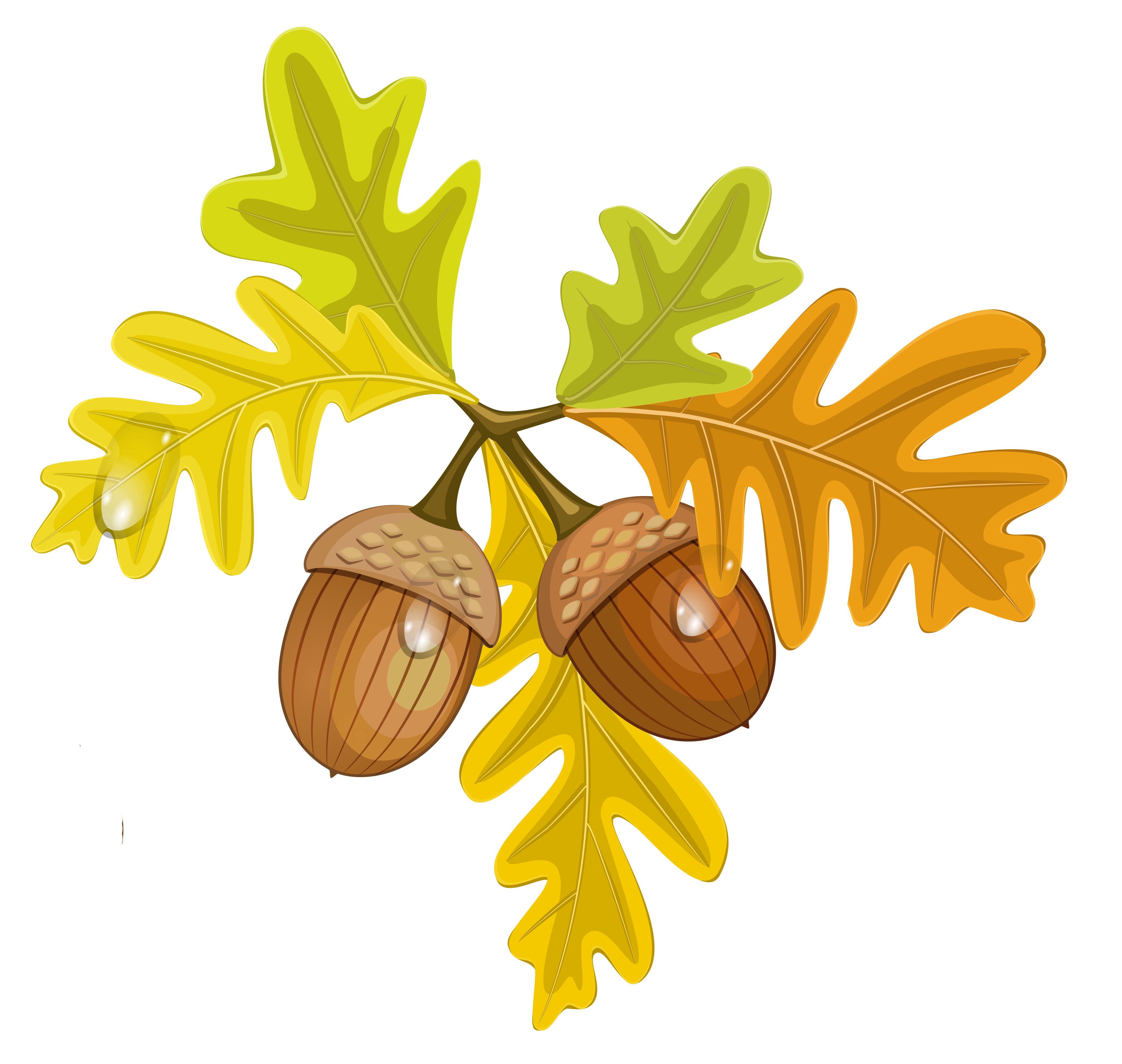 free fall leaf clipart free download best free fall leaf clipart rh clipartmag com