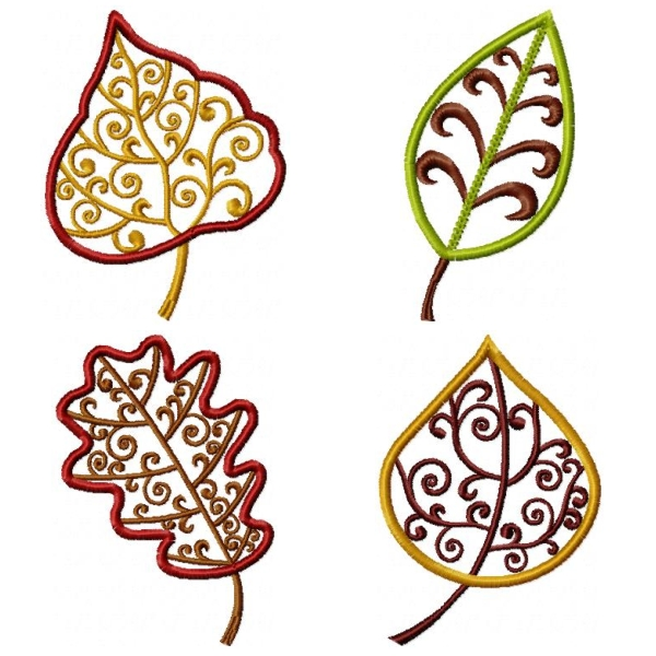 Free Fall Leaf Clipart Free download best Free Fall Leaf Clipart