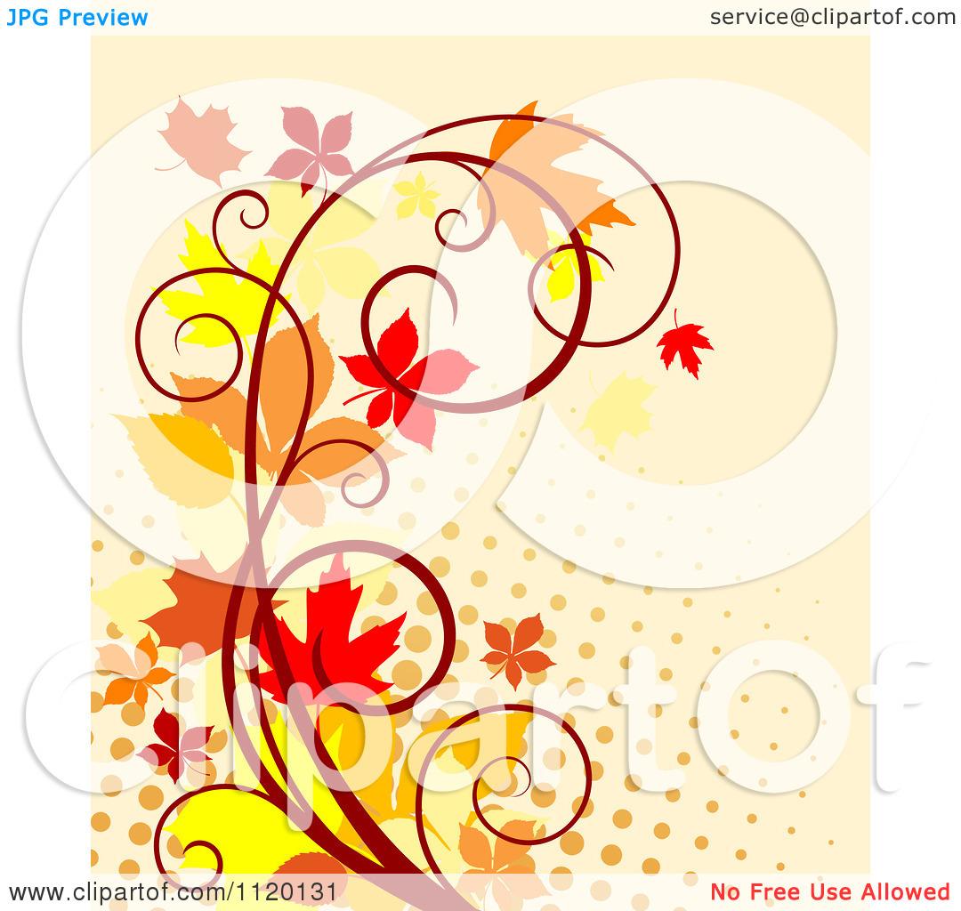 1080x1024 Free Clip Art Fall Borders Clipart Panda