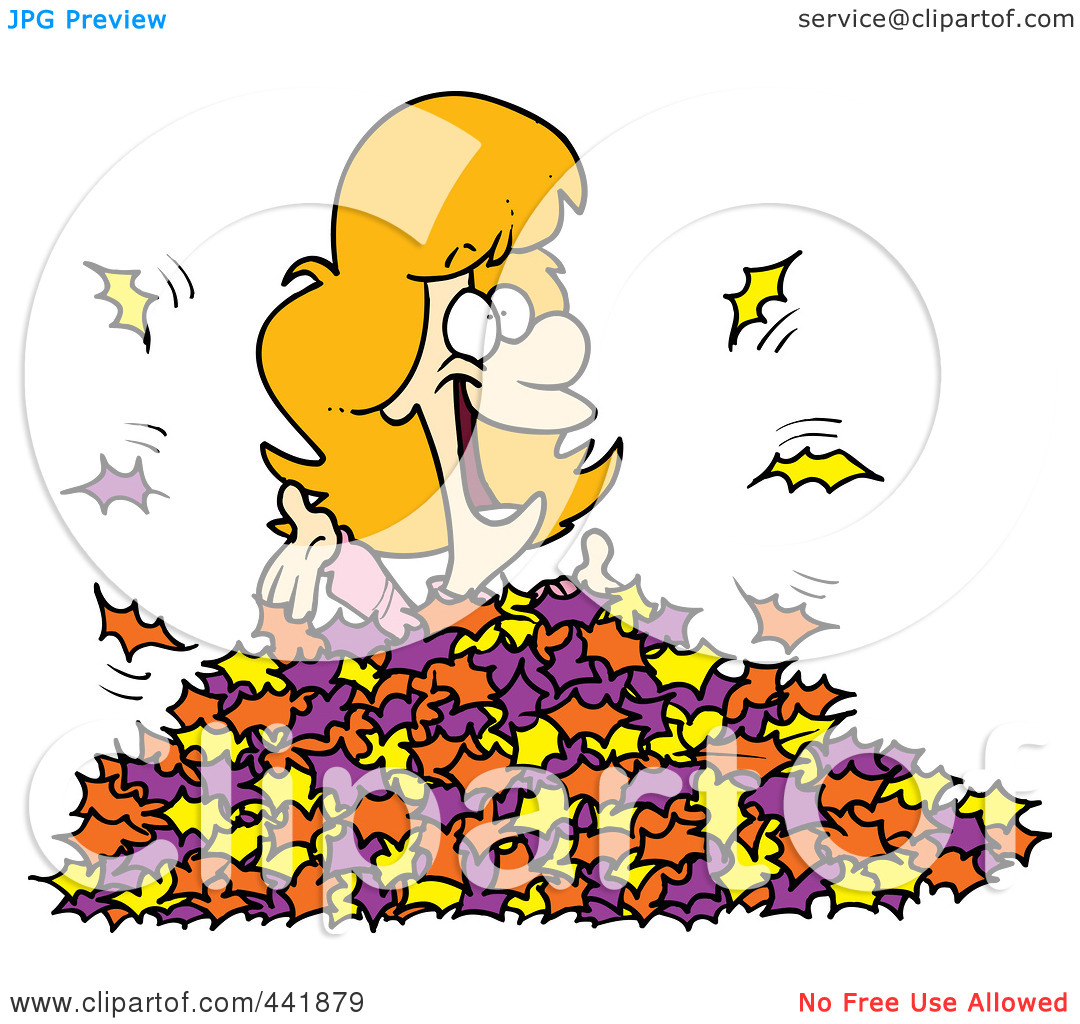 1080x1024 Pile Of Leaves Clip Art Black And White Clipart Panda