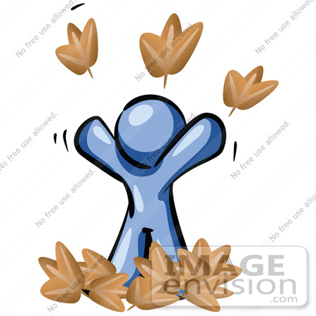 450x450 Royalty Free Autumn Stock Clipart Amp Cartoons Page 1