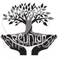 200x200 Family Reunion Clipart Images
