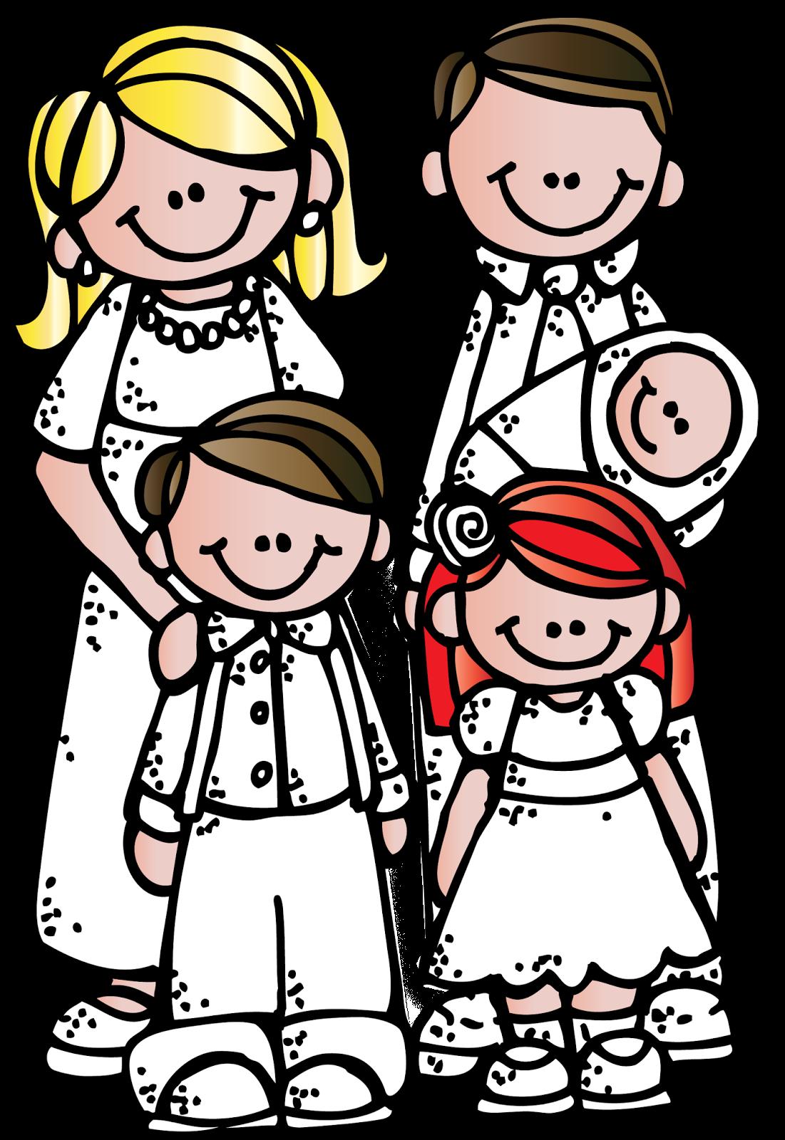 1101x1600 Family Reunion Clipart Royalty Free Rf Family Tree Clipart