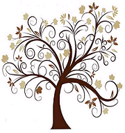 180x191 Free Clipart Family Reunion