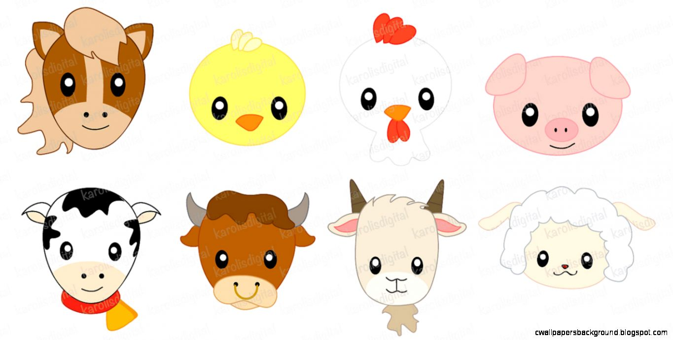 1365x691 Baby Animals Wallpapers Clipart