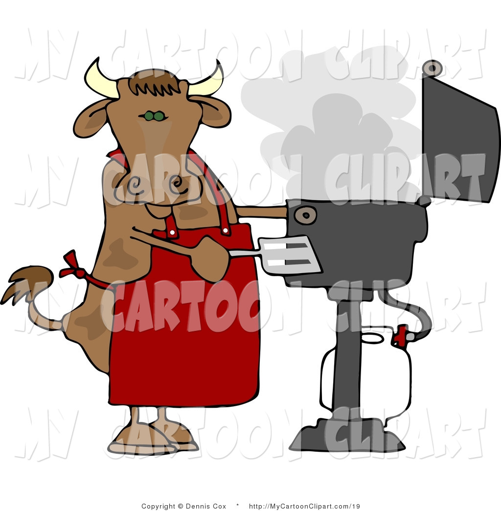1024x1044 Royalty Free Farm Animal Stock Cartoon Designs