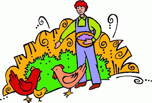 490x332 Farming Farm Clip Art Free Clipart Images Image