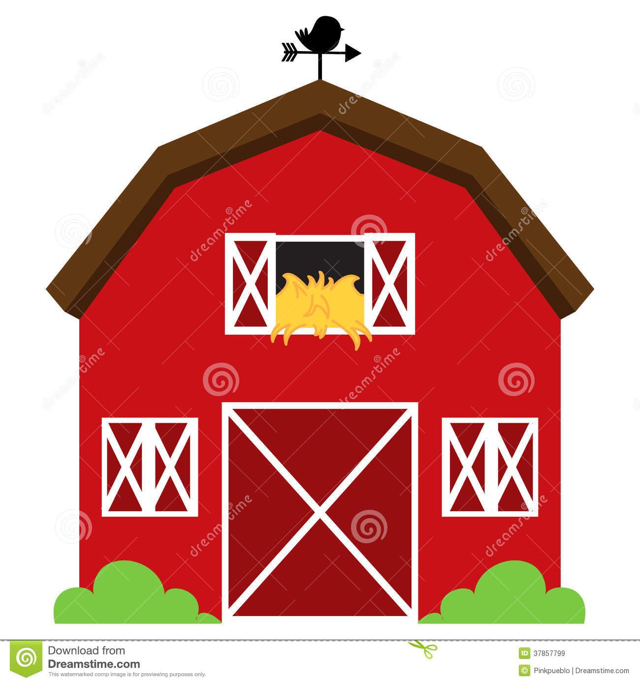 1300x1390 Inspiration Farm Barn Clip Art Design Inspiration Of Farm Barn