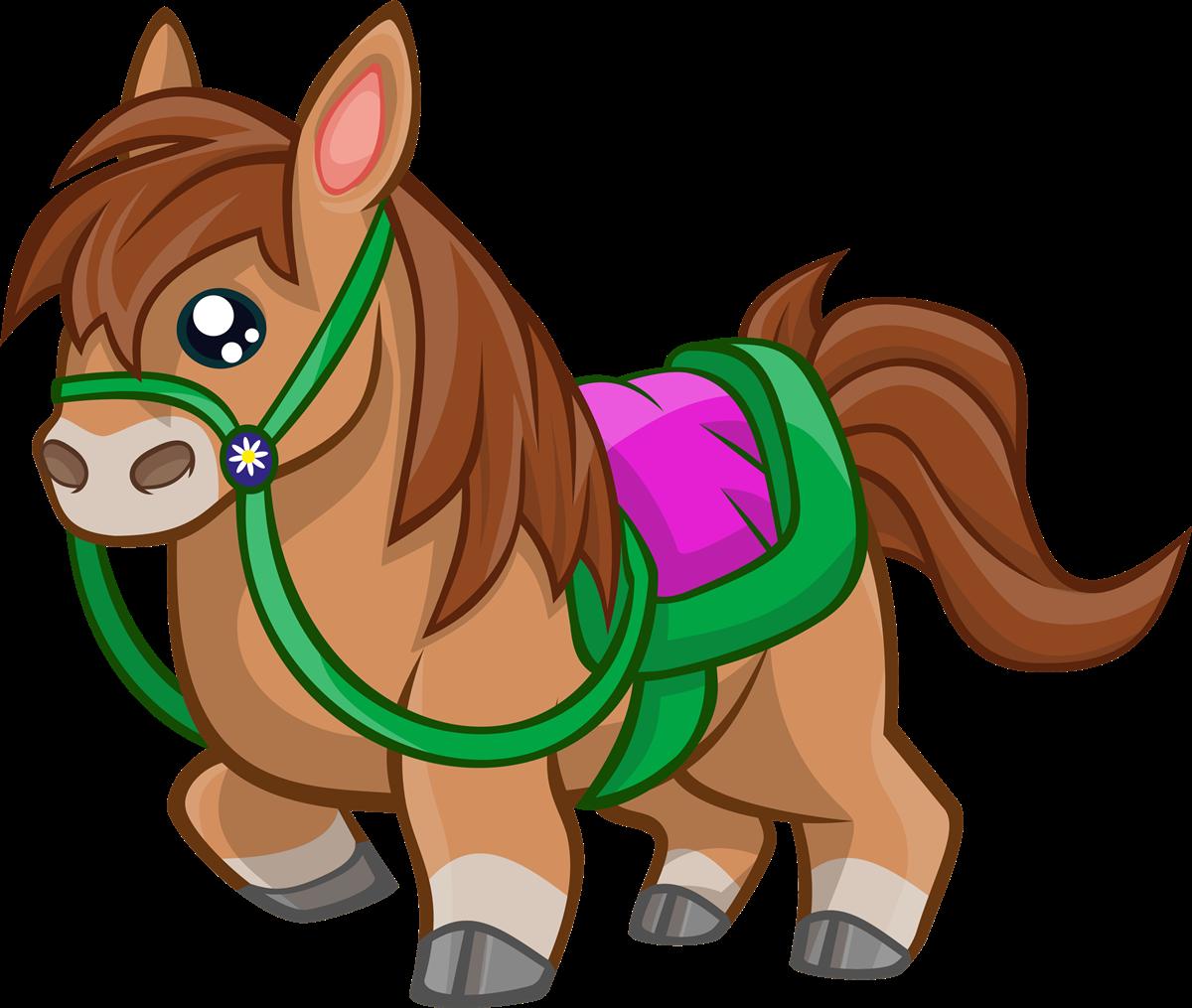 1200x1015 Pony Clipart Farm Horse