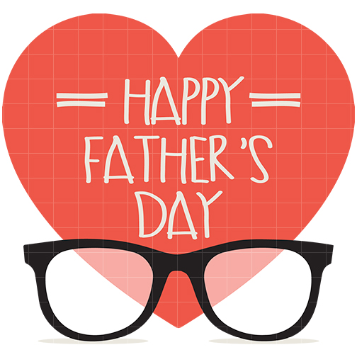 504x504 Fathers Day Free Father Clip Art Clipart 2 Image