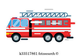 270x194 Fire Truck Illustrations And Stock Art. 812 Fire Truck