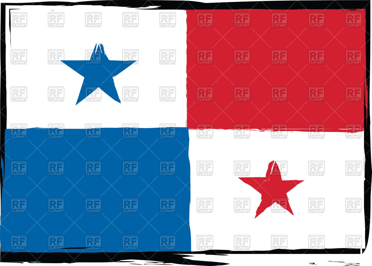 Free Flag Pictures