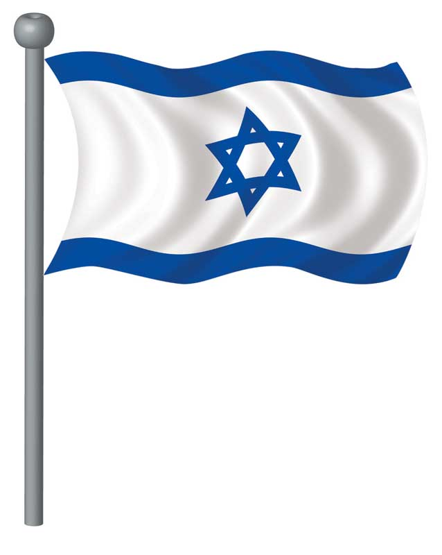 free flag pictures free download best free flag pictures on