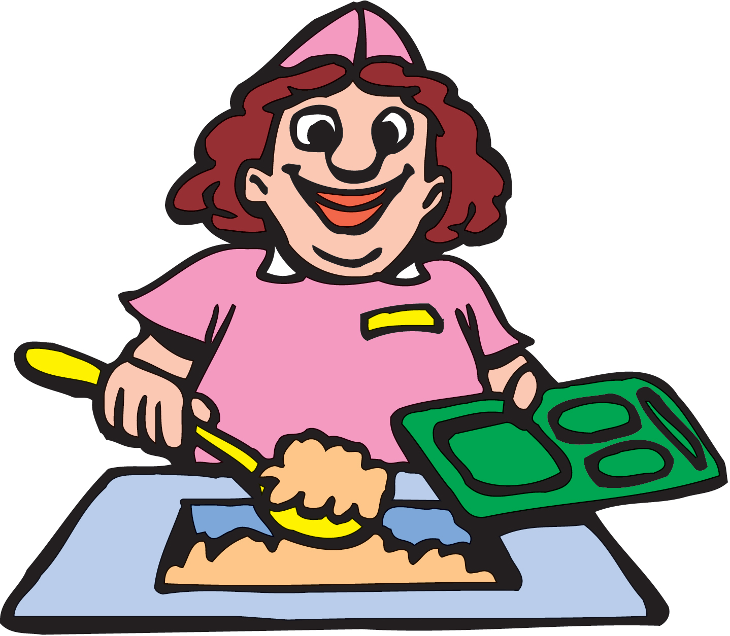 1438x1254 Meal Clipart School Dinner
