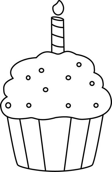 393x600 171 Best Clip Art Food Images Biscuit, Pictures