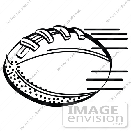 450x450 Royalty Free American Football Stock Clipart Amp Cartoons Page 1