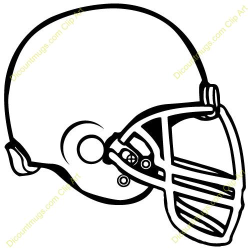 500x500 Cardinal Clipart Football Helmet