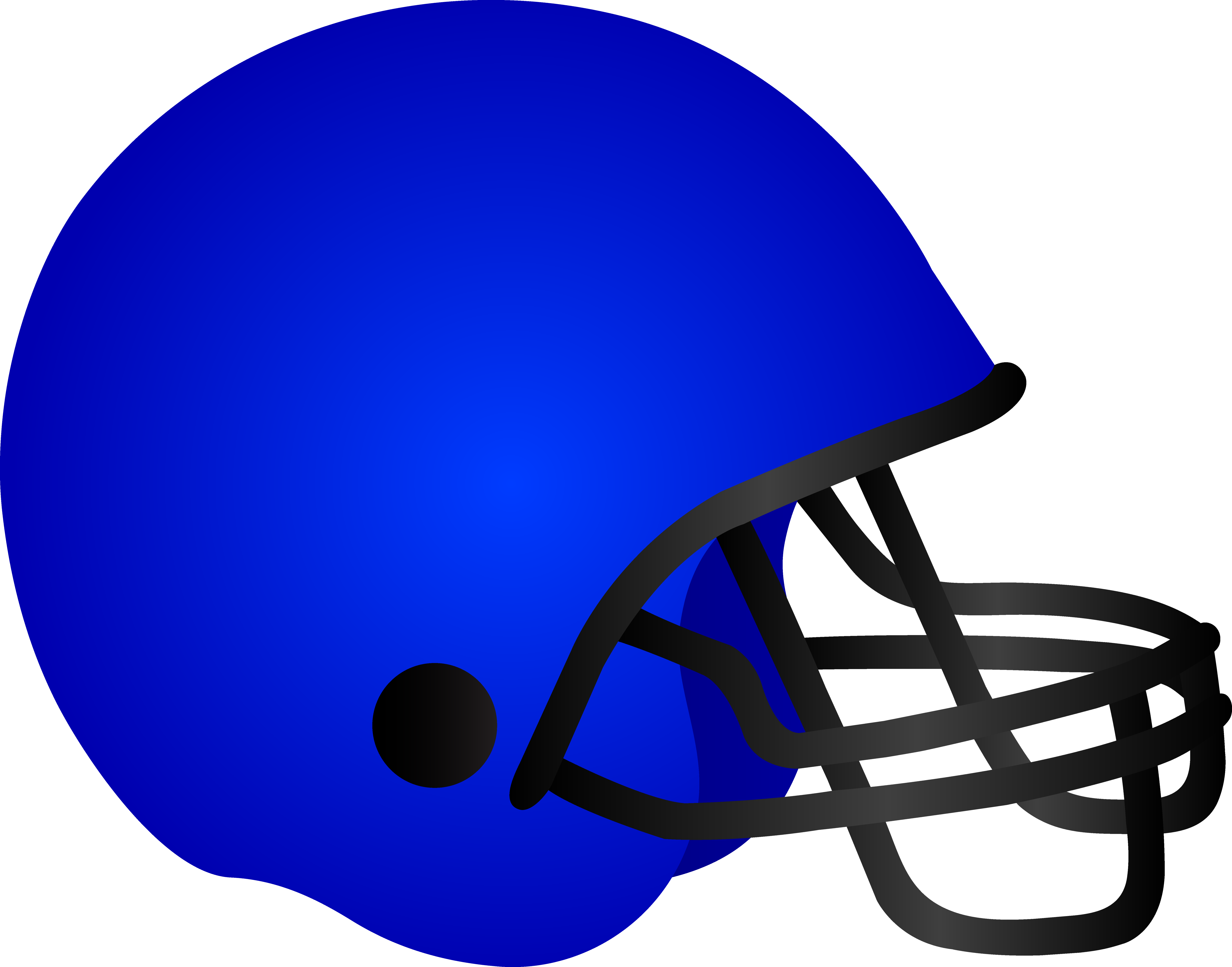 6994x5488 Cartoon Football Helmet Clipart Free To Use Clip Art Resource