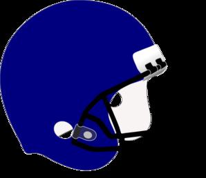 298x258 Football Helmet Clip Art Black And White Free