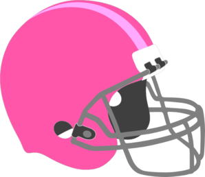 298x258 Football Helmet Clip Art Images Free 4