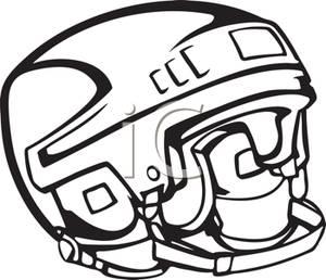 300x258 Helmet Clipart Animated