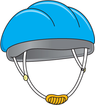 321x354 Helmet Clipart Football Helmet