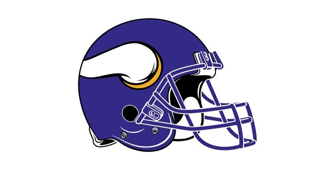 640x360 Viking Helmet Clip Art