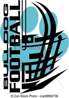 236x334 Football Clip Art Free Downloads Football Helmet Clip Art Free
