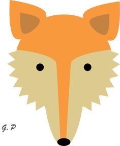 236x286 Bright Eyed Fox Foxes, Facebook And Bright