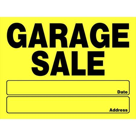 450x450 Cheap Free Garage Sale, Find Free Garage Sale Deals On Line