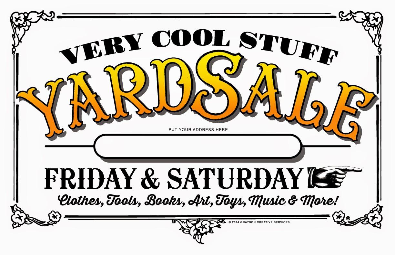 1224x792 Clip Art Yard Sale Many Interesting Cliparts