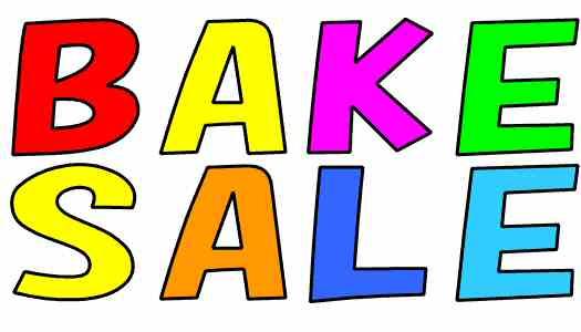 525x300 Free Bake Sale Clip Art 2