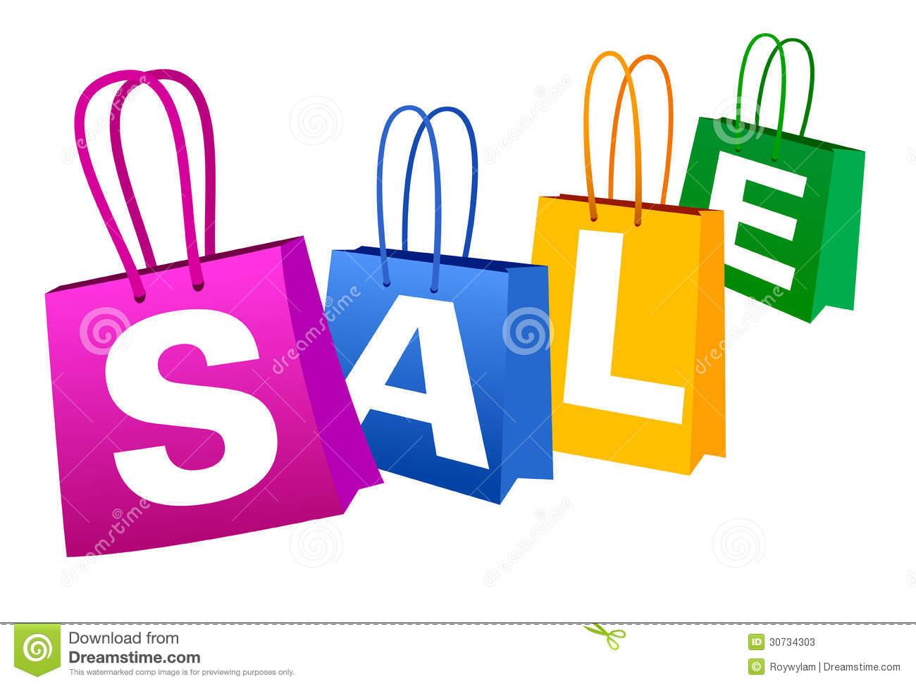 1300x974 Furniture Yard Sale Clip Art Cliparts
