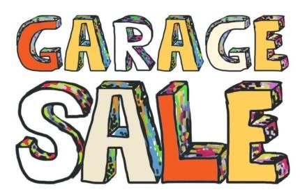 430x276 Melbourne Region, Vic Garage Sale Gumtree Australia Free Local
