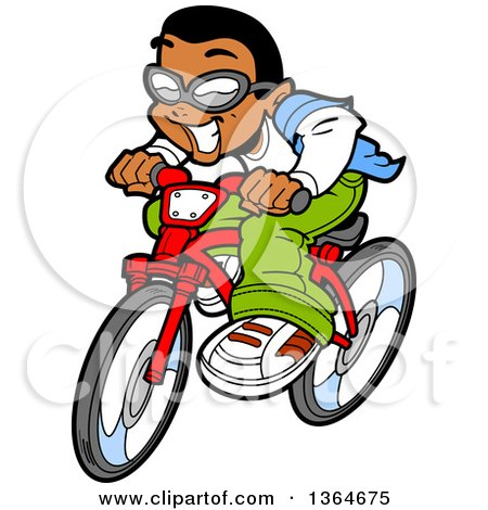 450x470 Royalty Free (Rf) Bike Clipart, Illustrations, Vector Graphics