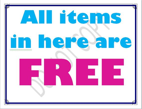570x437 13 Best Garage Sale Organization Images Simple