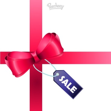 368x368 Garage Sale Sign Free Vector Download (8,678 Free Vector)