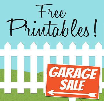 359x350 42 Best Craigslist Garage Sale Blog Images Garage