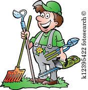 175x179 Gardening Clipart Royalty Free. 195,310 Gardening Clip Art Vector
