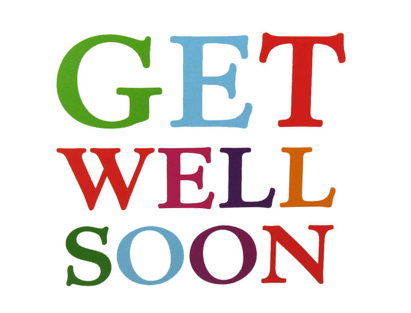 photo relating to Printable Get Well Cards named Absolutely free Acquire Properly Quickly Photographs No cost obtain least difficult Absolutely free Attain Effectively